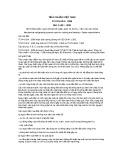Tiêu chuẩn Việt Nam TCVN 6104:1996 - ISO 5149:1993