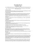 Tiêu chuẩn Quốc gia TCVN 8048-8:2009