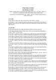 Tiêu chuẩn Quốc gia TCVN 7996-2-17:2014 - IEC 60745-2-17:2010