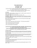 Tiêu chuẩn Quốc gia TCVN 8019-5:2008 - ISO 14269-5:1997