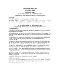 Tiêu chuẩn Quốc gia TCVN 8037:2009 - ISO 10317:1992