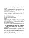 Tiêu chuẩn Quốc gia TCVN 8021-2:2008 - ISO/IEC 15459-2:2006