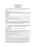 Tiêu chuẩn Quốc gia TCVN 7984:2008 - ISO 15237:2003