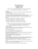 Tiêu chuẩn Quốc gia TCVN 5208-3:2008 - ISO 10972-3:2003