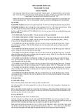Tiêu chuẩn Quốc gia TCVN 6396-70:2013