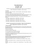Tiêu chuẩn Quốc gia TCVN 5208-4:2008 - ISO 10972-4:2007