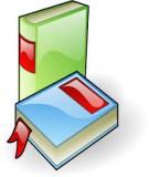 Bài giảng Quản trị Maketing - Chương 1, 2: Tổng quan về quản trị marketing