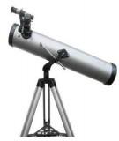 Hướng dẫn mài gương cho kính thiên văn phản xạ - Lê Quang Thủy