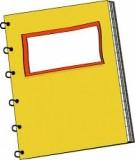 Sáng kiến kinh nghiệm THCS: Đổi mới phương pháp quản lý hồ sơ sổ sách trong trường THCS