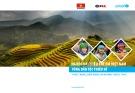 Nghèo đa chiều trẻ em Việt Nam vùng dân tộc thiểu số: Thực trạng, biến động và những thách thức