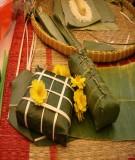 Đề tài: Những phong tục trong ngày Tết cổ truyền Việt Nam