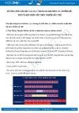 Hướng dẫn giải bài 1,2,3,4,5 trang 26 SGK Sinh học 12