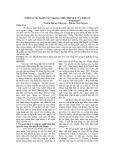 """""""Chơi cùng ngôn từ"""" trong tiểu thuyết của Thuận"""