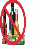 Hỏi đáp về phòng, chống tác hại của rượu bia