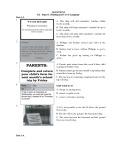 Đề thi mẫu tiếng Anh trình độ B2 (Đề số 09)