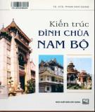 kiến trúc Đình - chùa nam bộ: phần 1