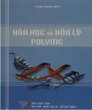 hóa học và hóa lý polyme (tái bản lần thứ ba): phần 2