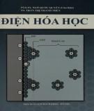 Giáo trình Điện hóa học: Phần 1