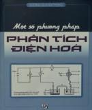 Ebook Phương pháp phân tích điện hóa: Phần 1