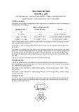 Tiêu chuẩn Quốc gia TCVN 258-1:2007