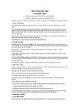 Tiêu chuẩn Quốc gia TCVN 258-2:2007