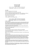 Tiêu chuẩn Quốc gia TCVN 4175-1:2008 - ISO 1132-1:2000