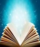 Sáng kiến kinh nghiệm: Biện pháp giúp học sinh phân biệt từ đồng âm, từ nhiều nghĩa trong phân môn Luyện từ và câu lớp 5