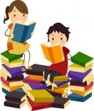 Sáng kiến kinh nghiệm: Một số biện pháp hướng dẫn học sinh học tốt phân môn Tập đọc lớp 3
