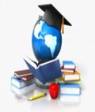 Sáng kiến kinh nghiệm: Kinh nghiệm hướng dẫn học viên ngành Giáo dục thường xuyên sử dụng sách giáo khoa môn Ngữ văn - phần văn học