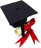 Khóa luận tốt nghiệp: Nghiên cứu đa dạng di truyền của tập đoàn lúa thơm miền Bắc bằng chỉ thị SSR