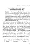 Tổng quan về khai thác và thị trường các kim loại đất hiếm thế giới