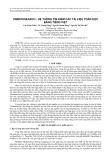 VNmathsearch - Hệ thống tìm kiếm các tài liệu Toán học bằng tiếng Việt