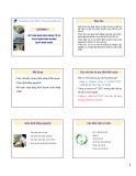 Bài giảng Kế toán tài chính 2: Chương 1 - ThS. Trần Thị Tuyến Thanh