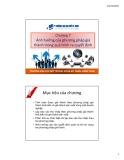 Bài giảng Kế toán chi phí: Chương 7 - Đại học Mở TP.HCM