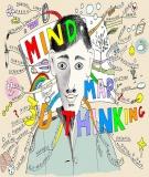 Sáng kiến kinh nghiệm: Hiệu quả đa năng của sơ đồ tư duy