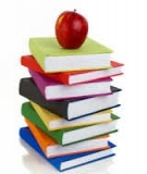 Sáng kiến kinh nghiệm: Lồng ghép giáo dục ý thức gìn giữ tài sản chung trong học đường