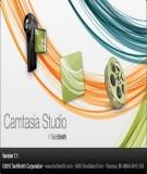 Cách chèn logo vào Video bằng phần mềm Camtasia