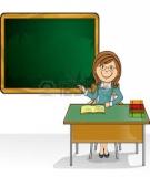 Sáng kiến kinh nghiệm: Nâng cao tinh thần đoàn kết, tính năng động, sáng tạo của học sinh thông qua vai trò của giáo viên chủ nhiệm