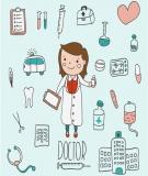 Sáng kiến kinh nghiệm: Quản lý, chăm sóc sức khỏe học sinh ở trường DTNT