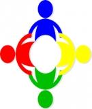 Sáng kiến kinh nghiệm: Xây dựng khối đoàn kết trong nhà trường trung học phổ thông nhằm nâng cao hiệu quả công tác