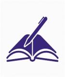 Sáng kiến kinh nghiệm: Phương pháp quản lý lớp học bằng các biện pháp giáo dục kỷ luật tích cực của GVCN