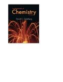 Eboook Chemistry