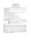 Tiêu chuẩn Việt Nam TCVN 2273:1986
