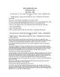Tiêu chuẩn Quốc gia TCVN 312-2:2007 - ISO 148-2:1998
