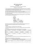 Tiêu chuẩn nhà nước TCVN 1991:1977