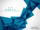Bài giảng Công nghệ đồ họa và hiện thực ảo - Bài 15: Hiện thực ảo