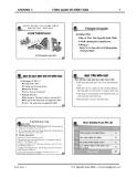 Bài giảng Kiểm toán 1: Chương 1 - ThS. Nguyễn Quốc Nhất