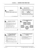 Bài giảng Kiểm toán 1: Chương 3 - ThS. Nguyễn Quốc Nhất