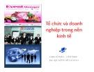 Bài giảng Định hướng nghề nghiệp và kỹ năng học tập: Chương 2 - Nguyễn Hoàng Phi Nam
