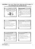 Bài giảng Kế toán tài chính doanh nghiệp: Chương 7 - ThS. Nguyễn Quốc Nhất (Dành cho khối không chuyên)